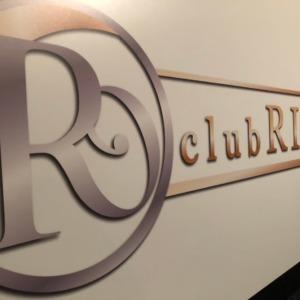 club RING